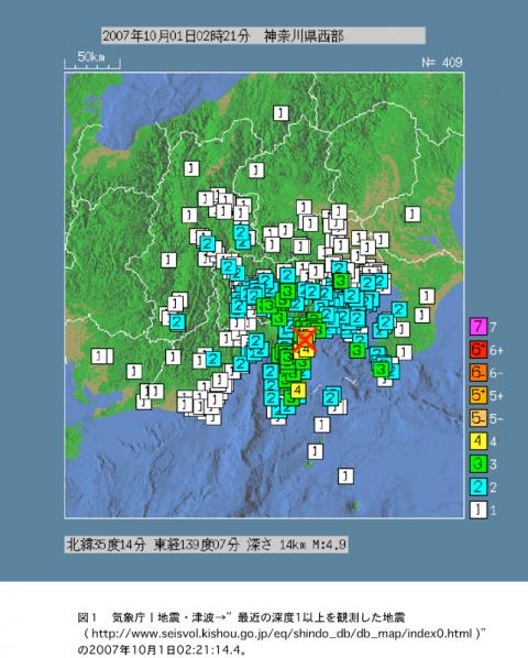 1.20071001W.Kanagawa