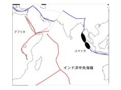 1.Sumatra Earthq