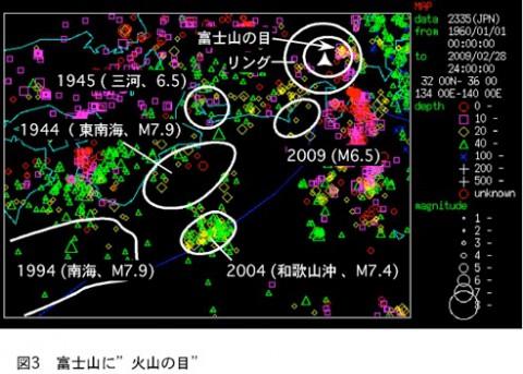 3Tokai-Fuji_4_100