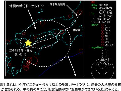 shikoku14_3_14.002